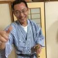 山本さんの在りし日の姿