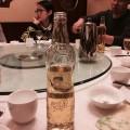中国麦酒「黑獅新動8度啤酒」
