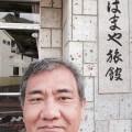 20150517小豆島合宿