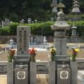 20120810墓参
