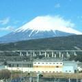20160129富士山
