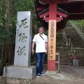 20160522小豆島霊場恵門滝