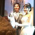 20160611ホテルモントレ京都結婚式